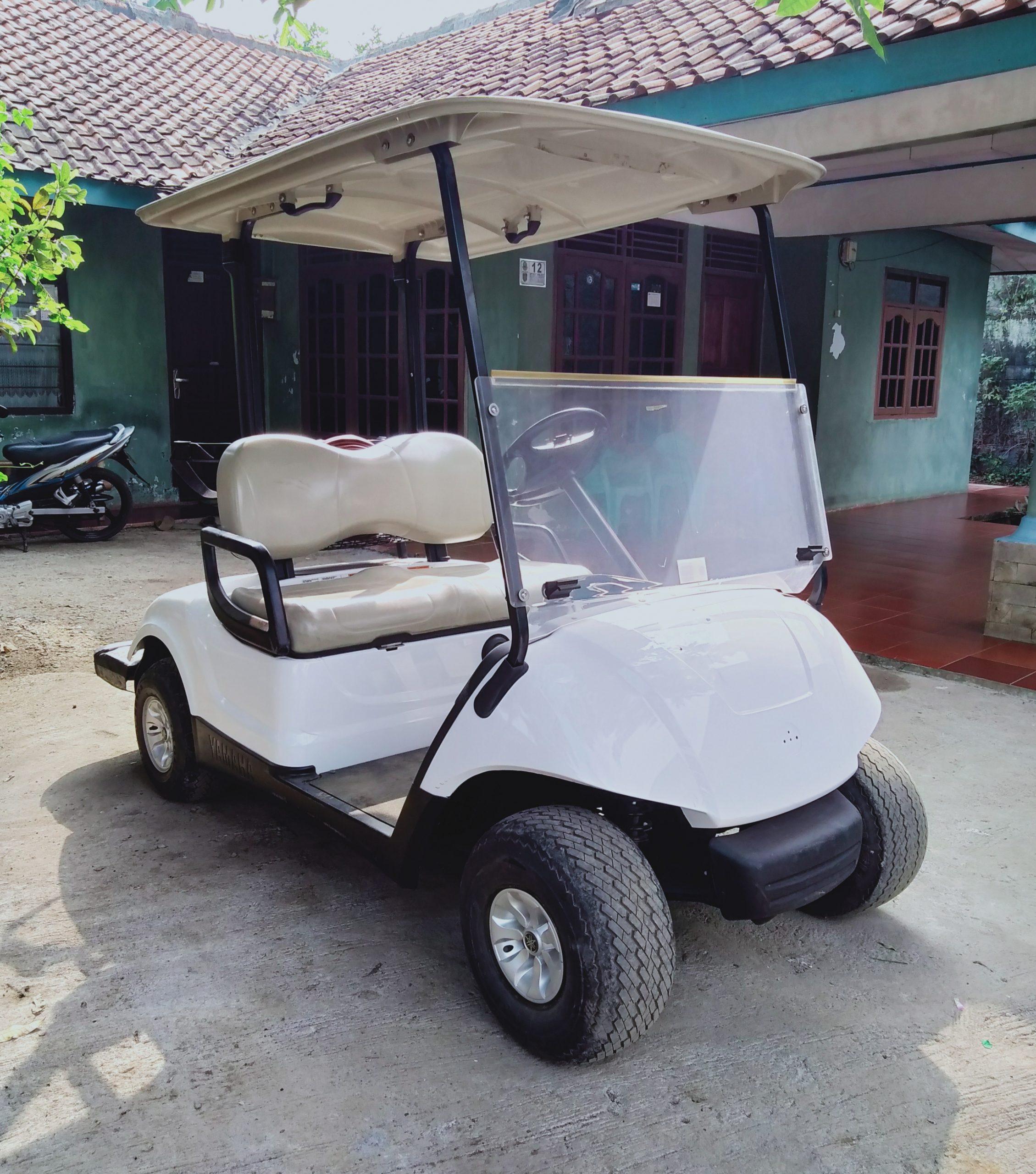 jual-mobil-golf-baru-1