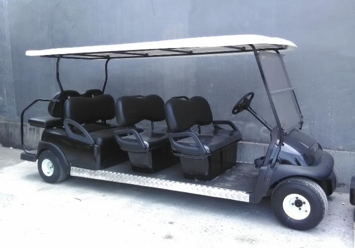 mobil-golf-rekondisi