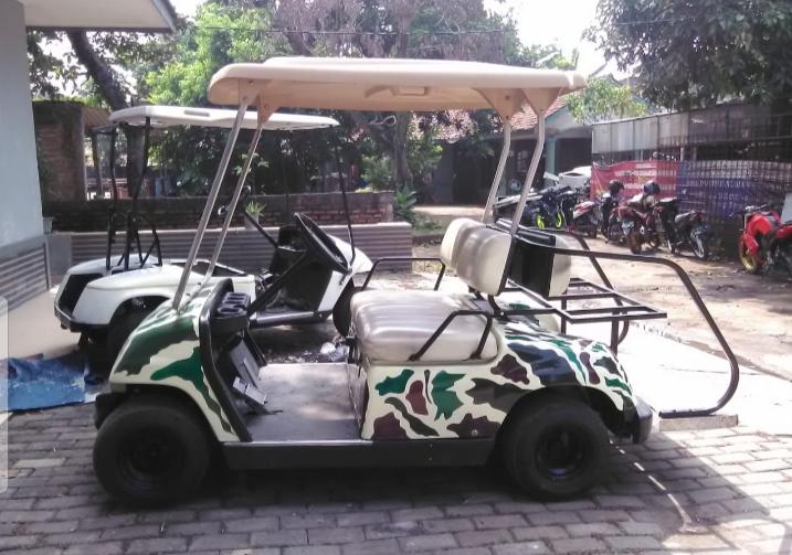 Jual-Mobil-Golf-Bensin