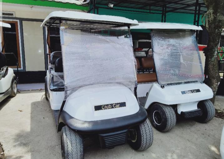 mobil-golf-club-car-1