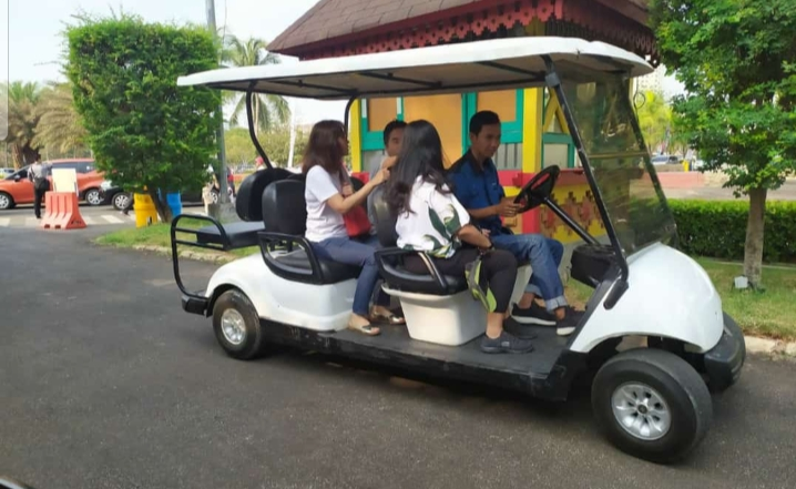 jasa-sewa-golf-car