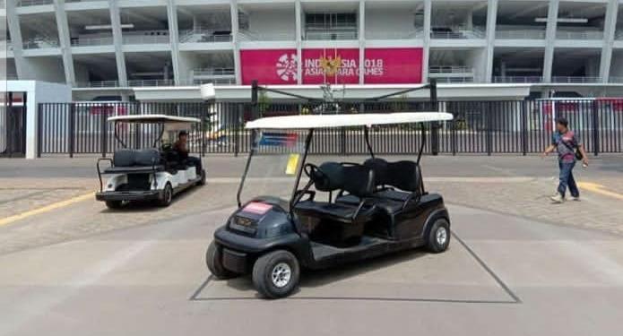 jasa-sewa-golf-cart