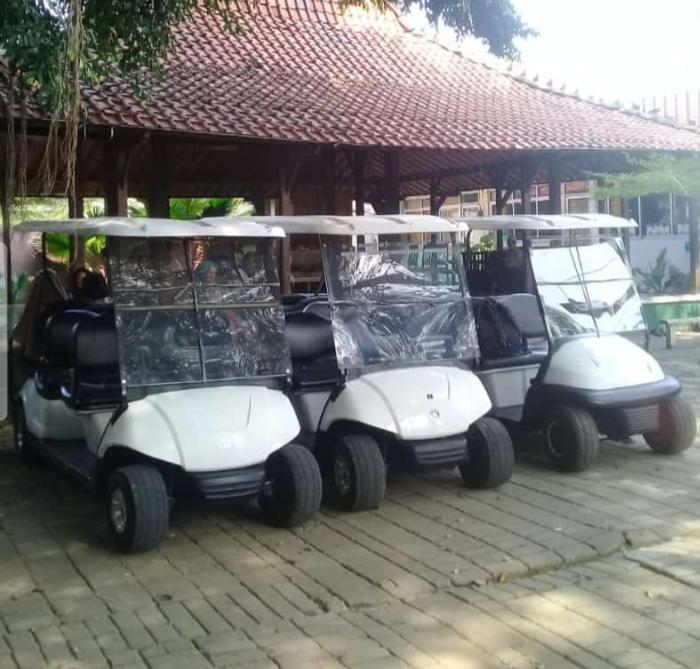 jasa-sewa-buggy-cart