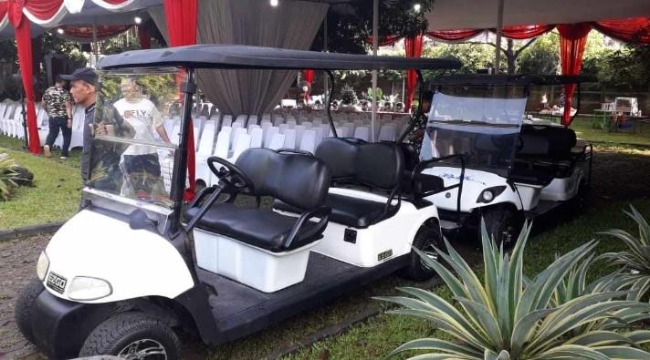 Jasa Rental Buggy Car