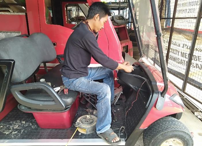 Jasa Service Buggy Cart1